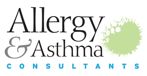 Allergy & Asthma Consultants St Louis