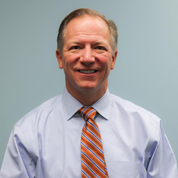Robert F. Onder, MD